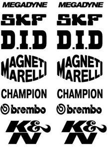 kit-Adesivi-Sticker-Sposnor-vasca-DUCATI-916-888-996-999-1098-1198-R-PANIGALE
