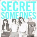 Secret Someones 0602547540034 CD