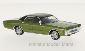 46725-Neo-Dodge-Polara-sedan-metalico-verde-negro-1972-1-43