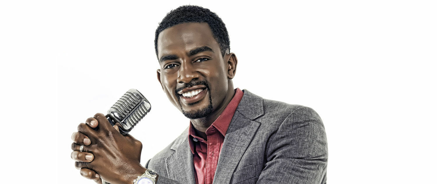 Bill Bellamy Tickets (18+ Event)