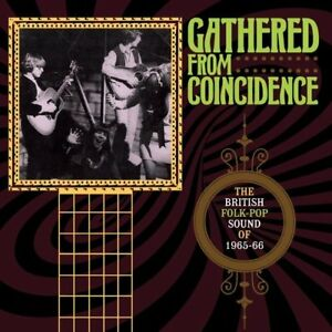 GATHERED-FROM-COINCIDENCE-BRITISH-FOLK-POP-SOUND-OF-1965-66-3-CD-NEU