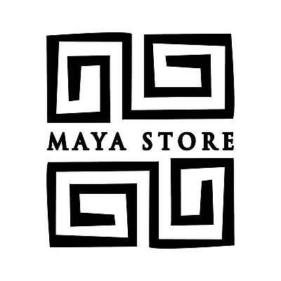 mayastore1