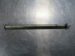 Swingarm Bolt Shaft Spindle Triumph Thunderbird 1600 T2054088