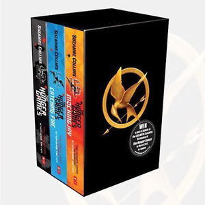 The-Hunger-games-Catching-Fire-Mockingjay-3-Books-Series-Collection-Suzanne