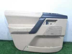 Lr002288-bordatura-porta-anteriore-sinistra-land-rover-freelander-lr2-5262609