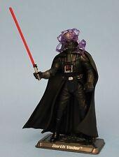 Star Wars The Saga Collection R.o.t.J. Battle of Endor DARTH VADER #045