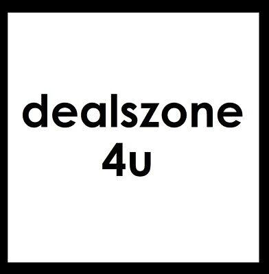 dealszone4u