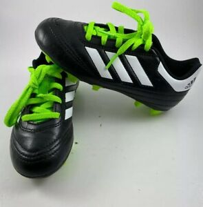 Adidas Soccer Cleats Size Size 12K Kids
