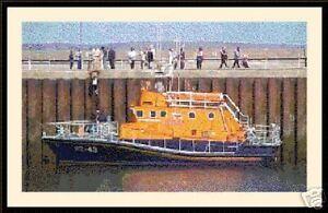 Thurso-Lifeboat-02-Cross-Stitch-Kit
