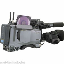 Sony PDW-530 Xdcam > Test & Collect, Minimum 90 Days WARRANTY INCluded