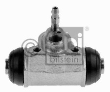 Bosch RADBREMSZYLINDER f026009006 pour NISSAN PEUGEOT
