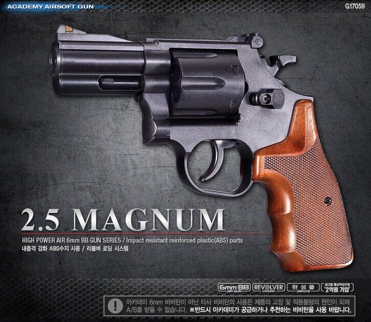 Academy 17230 Sig sauer P226 MK25 AirsoftPistol 6mm BBGun Toys Plastic Model Kit