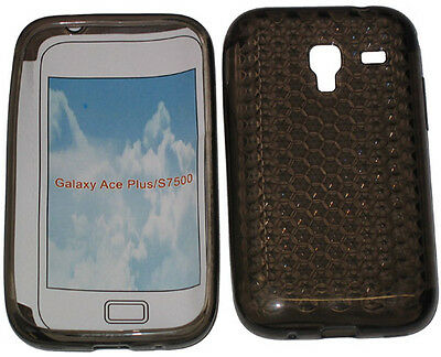 cover samsung galaxy ace plus gt-s7500