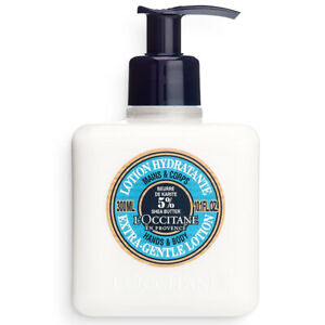 L-039-occitane-Shea-Butter-Extra-Gentle-Lotion-For-Hands-and-Body-10-1fl-oz-299ml-US