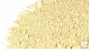 Organic-fenugreek-powder-4-oz-Bag