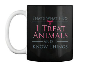 Great-gift-Vet-Tech-Past-Buyers-Exclusive-That-039-s-What-I-Do-Gift-Coffee-Mug