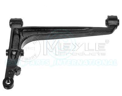 Meyle HD avant inférieur droit piste bras contrôle clavicule-N ° 716 050 3301 hd