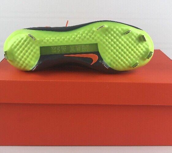 pennino nike air met huarache 2kfilth 15 elite met air metal scarpe da baseball 749359-870 4caf4c