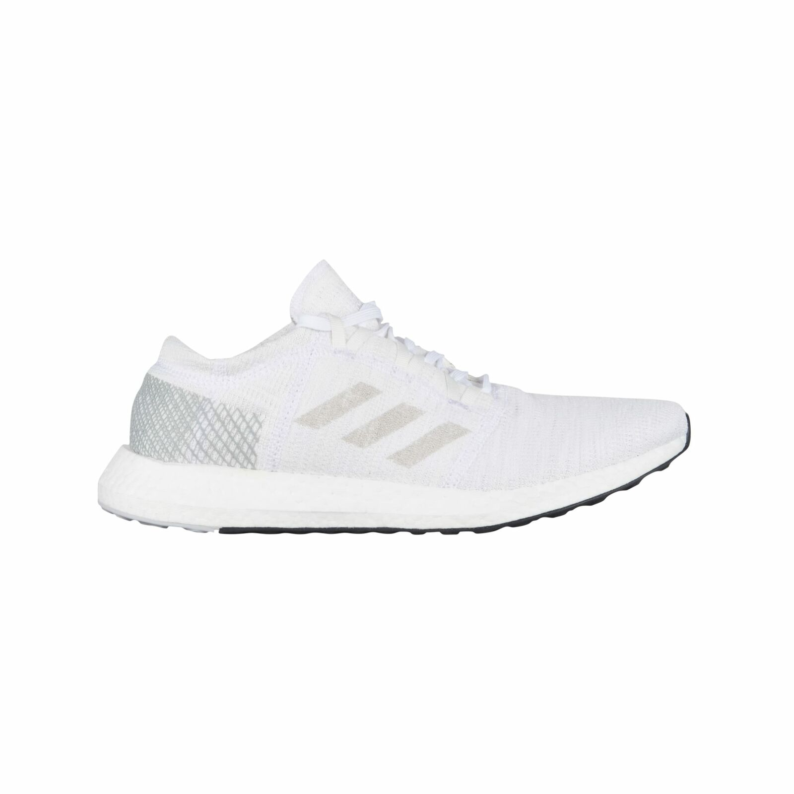 b8572f241 Adidas Go - Men s Footwear Grey One Grey Two AH2311 White Pureboost ...