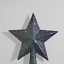 Fine-Glitter-Craft-Cosmetic-Candle-Wax-Melts-Glass-Nail-Hemway-1-64-034-0-015-034 thumbnail 141