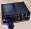 APRS-51-TRACK-DIGI-USB-X1C-3-Plug-and-Play-For-Radio-with-GPS-Battery thumbnail 2