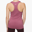 NWOT-2019-Lululemon-Sparkle-Swiftly-Tch-Speed-Tank-Pink-Purple-Moss-Rose-Shine-6 miniature 4