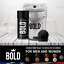 BOLD-Dark-Brown-Hair-Loss-Building-Fibers-Black-Medium-Light-Brown thumbnail 1