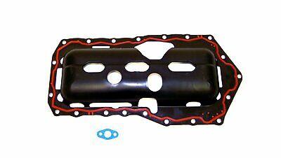 DNJ Engine Components Engine Oil Pan Gasket PG3143