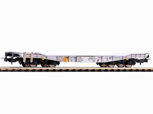 PIKO 96687 carri merci pesanti slmmps RTS h0