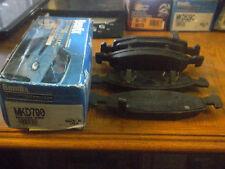 NAPA AUTOMOTIVE 25-7660 Replacement Belt