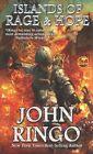 Islands of Rage & Hope by John Ringo (Book, 2015)