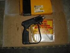 Cat Caterpillar 6r 4317 Spray Gun Oem Genuine Parts