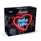 & Greatest Indie Love 0698458935229 Various Artists