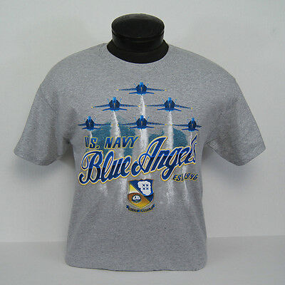 blue angels t shirts