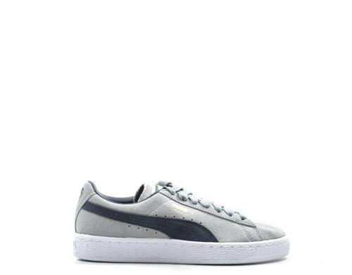 Grigio Femme 053 Puma 350734 nero Chaussures x4HECwq5