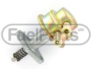 Fuel Parts bomba de alimentación de combustible diesel Lift MP8164-Original 5 Año De Garantía
