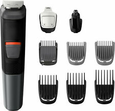 Artikelbild Philips MG5720/15 Bart-/Haarschneider Multigroomer Akkubetrieb NEU