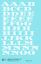 thumbnail 1 - K4 G Decals White 1/2 Inch Money Letters Letter Number Alphabet Set