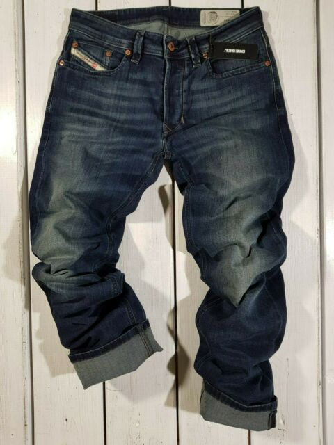 BNWT Wrangler Texas Stretch Vintage Tint Regular Fit Straight Leg Jeans