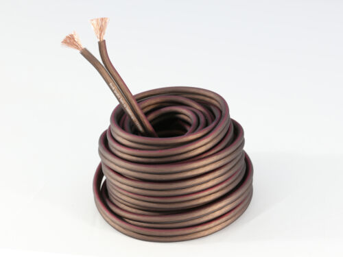 KnuKonceptz Bassik 0 Gauge Amplifier Installation Wiring Amp Kit CCA 1//0 AWG