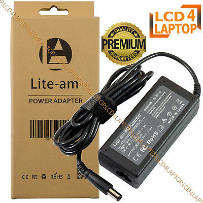 Alimentation chargeur pour DELL Inspiron 14z 1570 1546 N5030 65W 19.5V 3.34A
