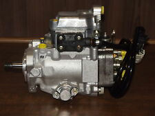 Dieselpumpe Mercedes Sprinter E290 W210  Einspritzpumpe  0460415991  A6020707901