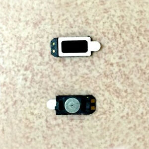 Details about Earpiece Speaker Earphone Receiver Sound Repair Part For  Samsung Galaxy C7 C7000