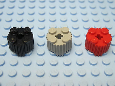 NEW LEGO Part Number 92947 in a choice of 4 colours