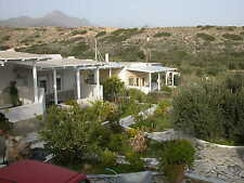 Ferienhaus, Ferienwohnung m. Swimmingpool auf Kreta, Ierapetra, Apart.