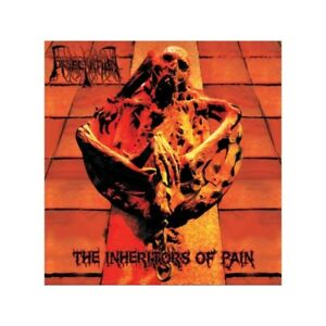 Obsecration-The-Inheritors-Of-Pain-CD