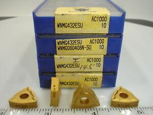 WNMG-432-ESU-AC1000-SUMITOMO-Carbide-Inserts-10pcs-1067