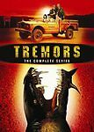 Tremors-The-Complete-Series-DVD-Whitney-Ransick-DIR-2003