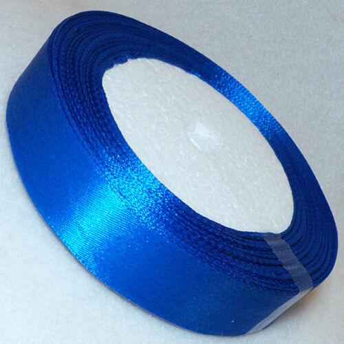 Metallperlen Metallspacer 7x9mm für Lederbänder 5,5mm 10 Stück SERAJOSY