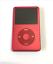 thumbnail 33 - New Apple iPod Classic 7th Gen Black/Silver/Gold/Red (80GB/120GB/160GB/256GB